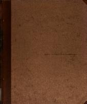 Allgemeine Encyklopädie der Wissenschaften und Künste: in alphabetischer Folge. ¬Section ¬2, H - N ; Theil 2, Hamcken - Harrespur. 2,2
