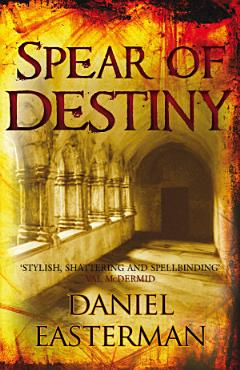 Spear of Destiny PDF