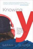 Knowing Y