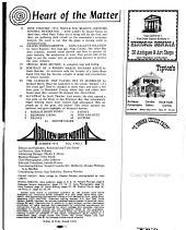 Golden Gate North PDF