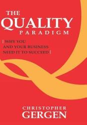The Quality Paradigm Book PDF