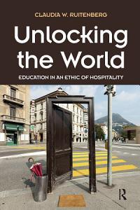Unlocking the World PDF