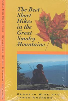 The Best Short Hikes in the Great Smoky Mountains PDF