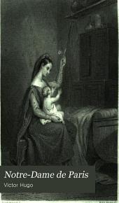 Notre Dame de Paris: Volume2