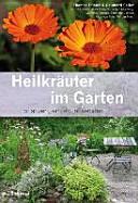 Heilkr  uter im Garten PDF