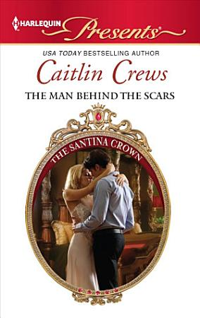 The Man Behind the Scars PDF