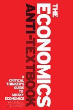 The Economics Anti-Textbook