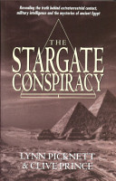 Stargate Conspiracy PDF
