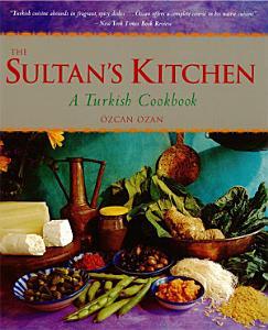 Sultan s Kitchen PDF