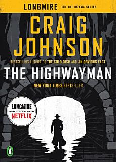 The Highwayman Book