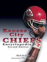 Kansas City Chiefs Encyclopedia PDF
