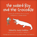 The Naked Boy and the Crocodile PDF