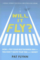 Download Will It Fly  Book
