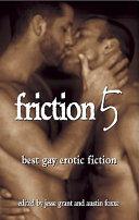 Friction 5