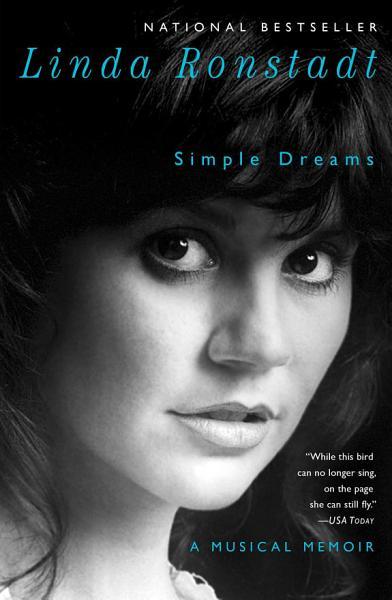 Download Simple Dreams Book