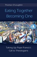 Eating Together, Becoming One