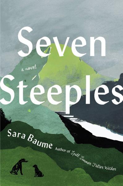 Download Seven Steeples Book