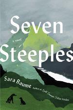 Seven Steeples
