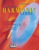 Die neue Harmonielehre PDF