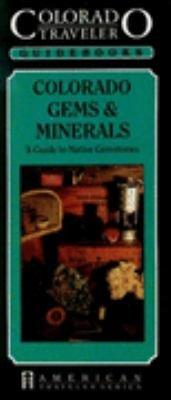 Colorado Gems   Minerals PDF