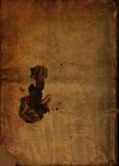 Elementa Linguae Persicae: Item Anonymus Persa De Siglis Arabum & Persarum Astronomicis