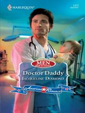Doctor Daddy