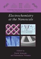Electrochemistry at the Nanoscale PDF