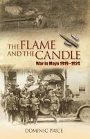 The Flame and the Candle PDF