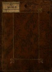 La Gierusalemme liberata. Con le Figure di Bernardo Castello; e le Annotationi di Scipio Gentili, e di Giulio Guastavini