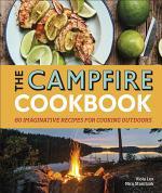 The Campfire Cookbook
