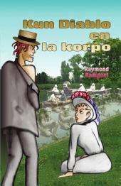 Kun Diablo en la Korpo (Mondliteraturo en Esperanto)