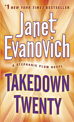 Takedown Twenty
