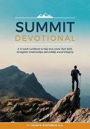 Summit Devotional PDF