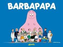 Barbapapa PDF