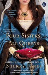Four Sisters  All Queens PDF