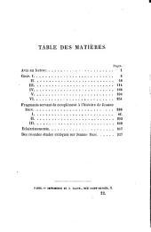 Jeanne Darc par Henri Martin