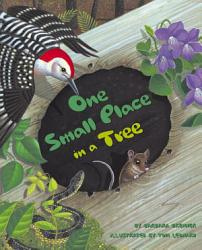 One Small Place In A Tree Book PDF