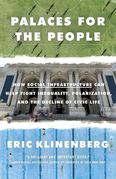 Download Palaces for the People Book