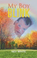 My Boy Blink