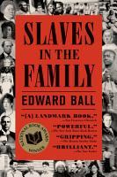 Slaves in the Family PDF
