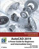 AutoCAD 2019 PDF