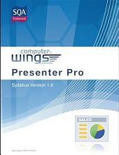 Computer Wings: Presenter Pro