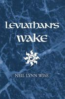 Leviathan s Wake PDF