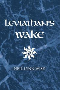 Leviathan s Wake Book