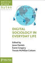 Digital sociology in everyday life PDF