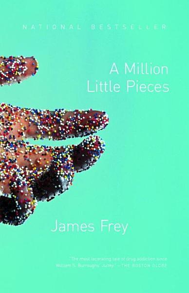 Download A Million Little Pieces Book