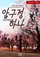 압구정 하나 (무삭제개정판): 1권