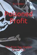 Poisoned Profit PDF