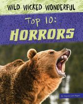 Top 10: Horrors