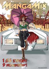 MangaMix Neo 6